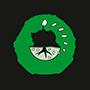 Informationen zum Gütezeichen Kompost